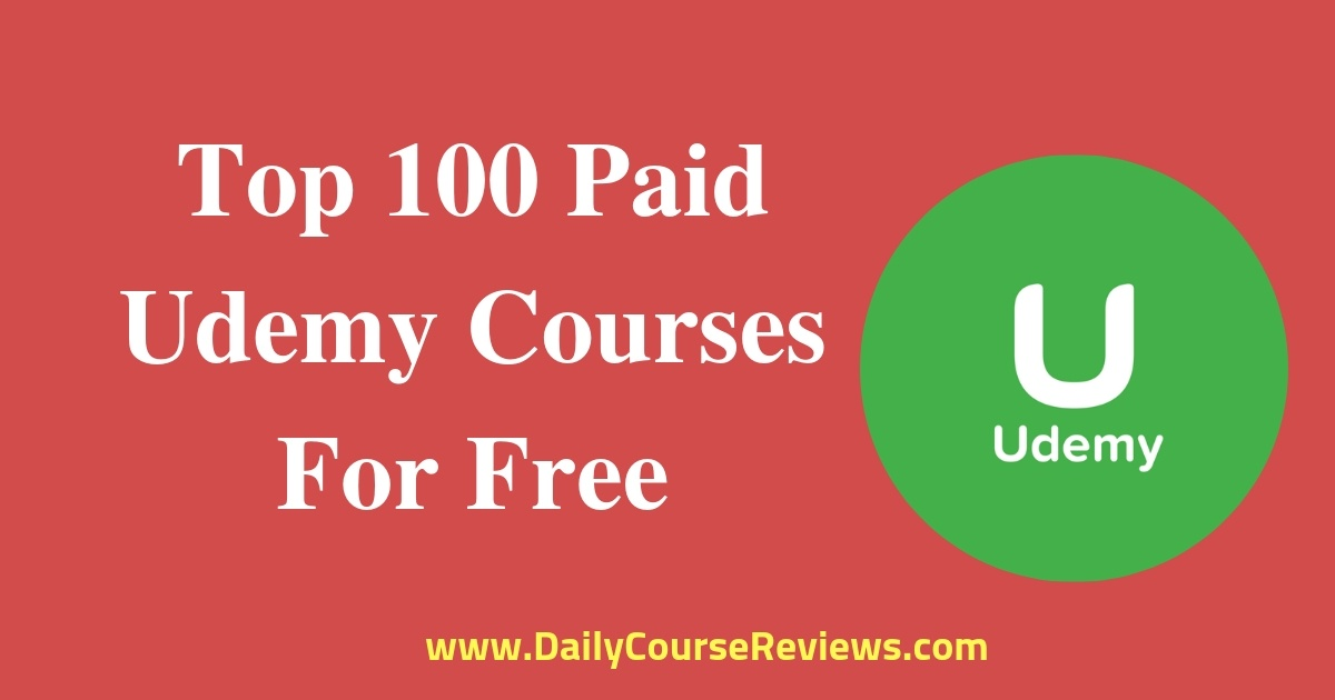 Daily Course Reviews